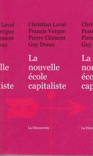 Ecole_capitaliste
