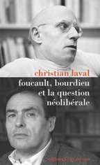 CL Foucault Bourdieu réduit